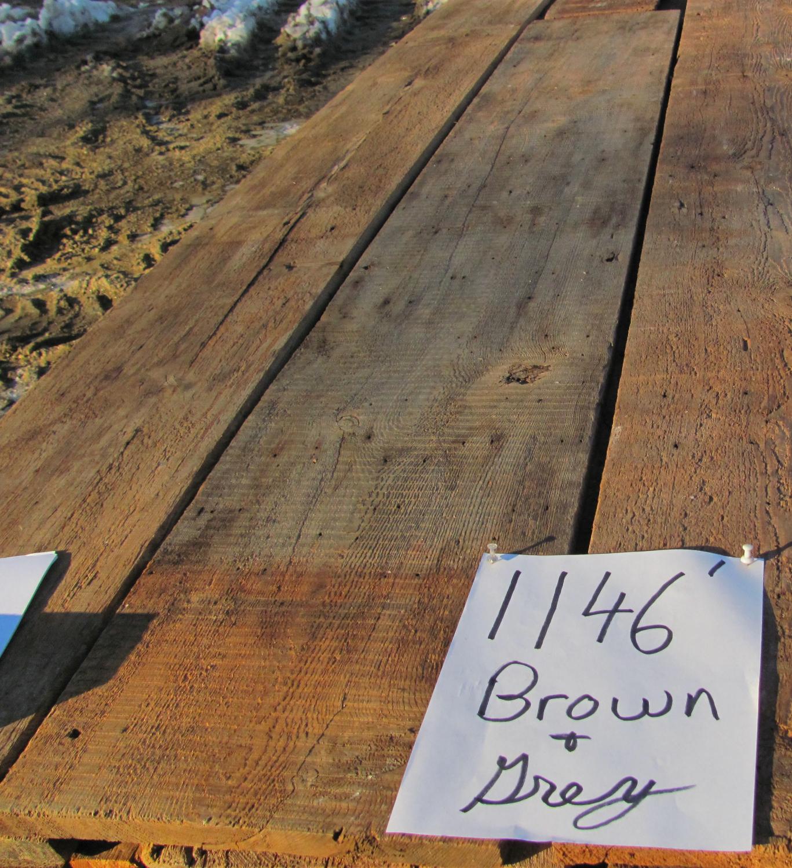 Recycled Wood Recycled Lumber Longleaf Pine Lumber